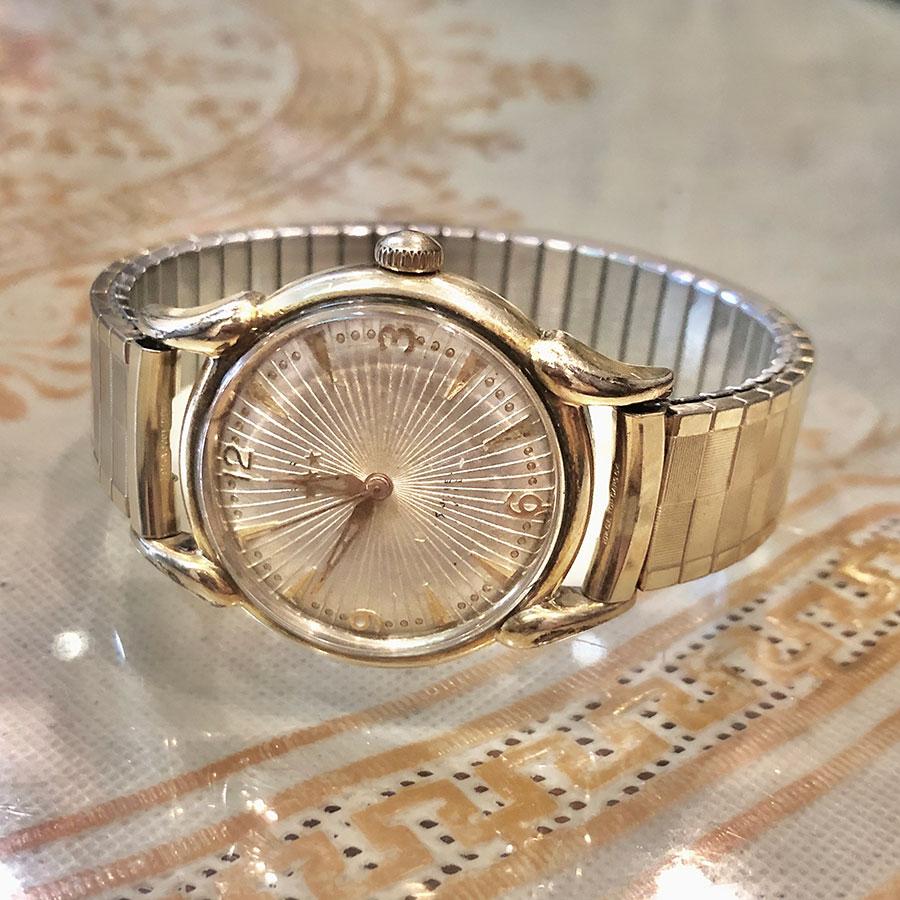 Đồng hồ BERUS FAT DHDT08