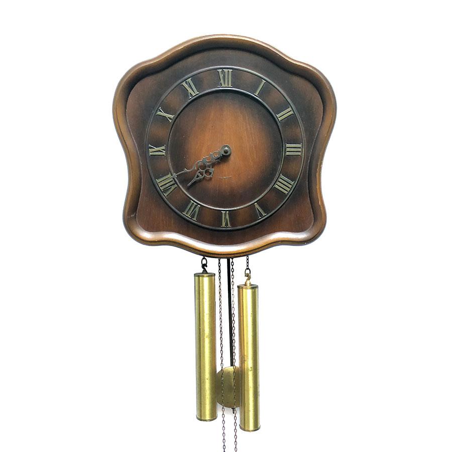 Đồng hồ tạ xích Đức