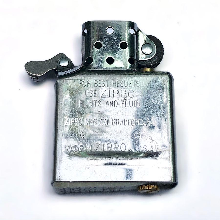 Zippo U.S ZP08