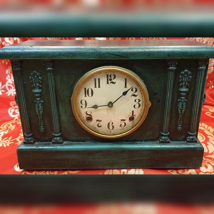 Đồng hồ để bàn USA DHDB11